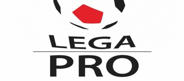 In Lega Pro si parla già di calciomercato.