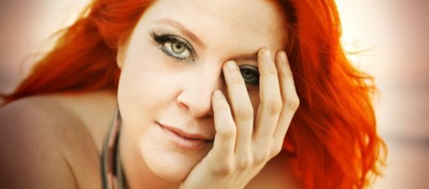 Noemi: tra i 'Big' di Sanremo 2016