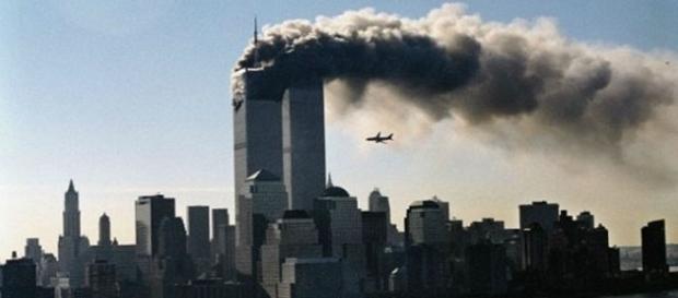 Nova onda de atentados assusta os americanos