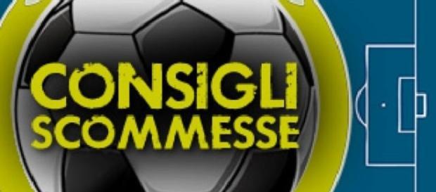 Pronostici Serie A consigli scommesse 17a giornata
