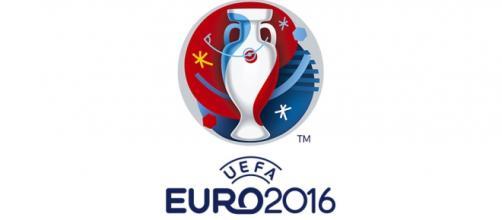 Euro 2016 começa a 10 de junho
