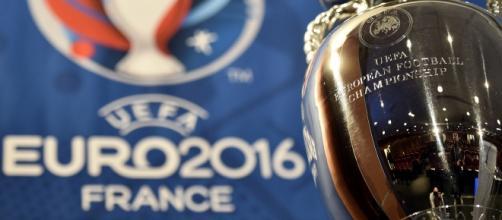 France 2016, occasione di riscatto azzurro