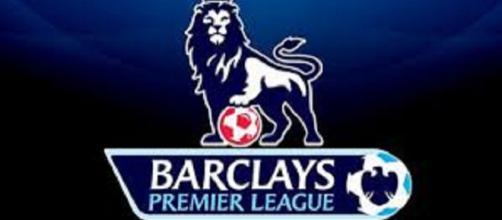 Leicester-Chelsea, 16^giornata
