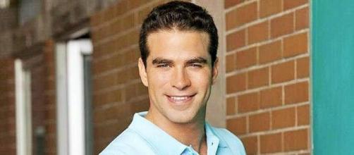 Paulo morre por overdose de drogas