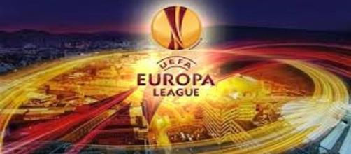 Sorteggio sedicesimi Europa League 2015/2016