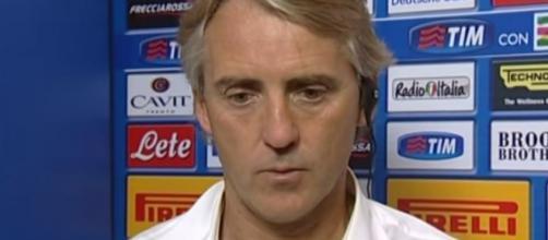 Voti Udinese-Inter Gazzetta Fantacalcio: Mancini