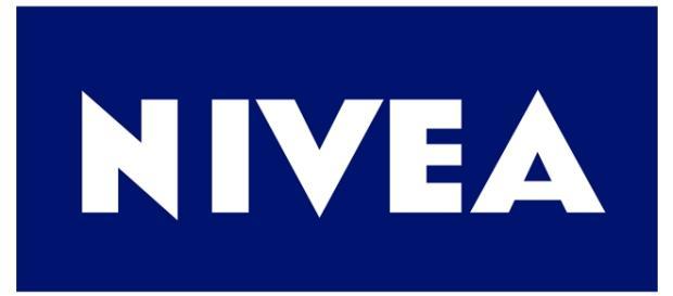 Beiersdorf, fabricante da Nivea, está contratando