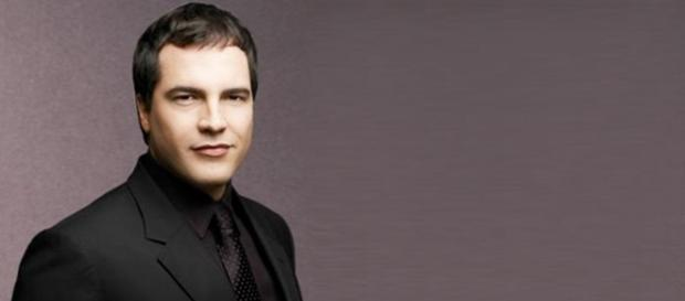 Daniel Boaventura participou de 'Tapas & Beijos'
