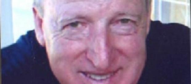 Luigino D'Angelo, sucida dopo aver perso i soldi