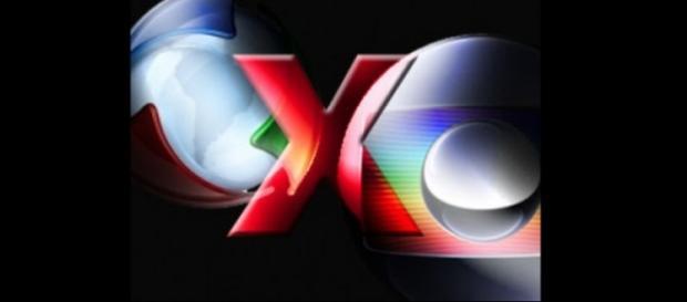 Rede Globo já se prepara para enfrentar a Record