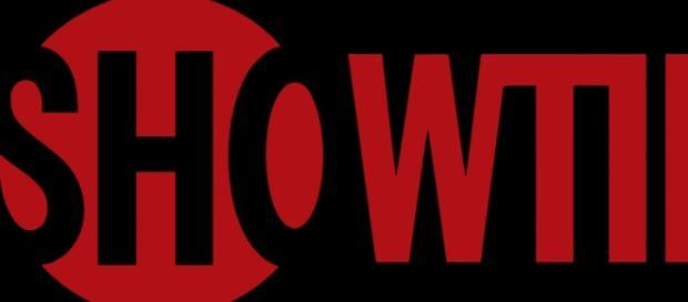 Showtime, la cadena estadounidense por cable