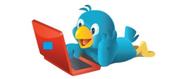 Sub-Celebridades invadem as redes sociais