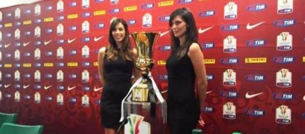 TIM Cup 2015/16 ottavi di finale