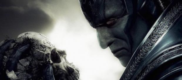 'X-Men: Apocalypse' estrena su primer tráiler