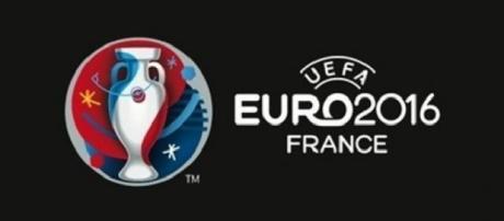 UEFA Euro 2016 draw has been confirmed
