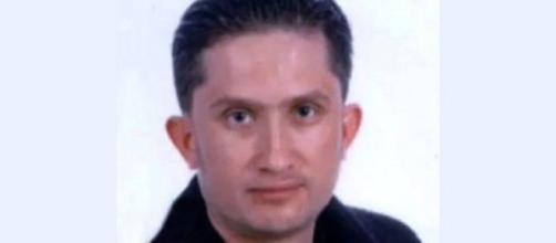 Albeidis Arboleda Buitrago apodado El Médico
