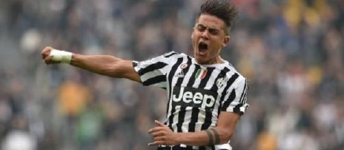 Carpi-Juventus, le probabili formazioni