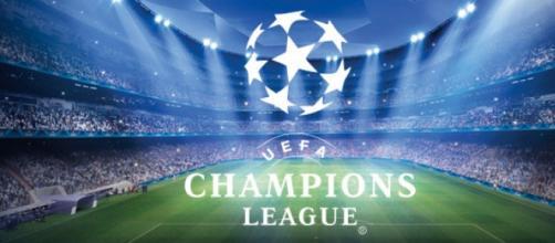 Champions League, ecco vedere i sorteggi.