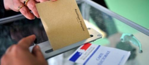 Elections regionales et le Front National