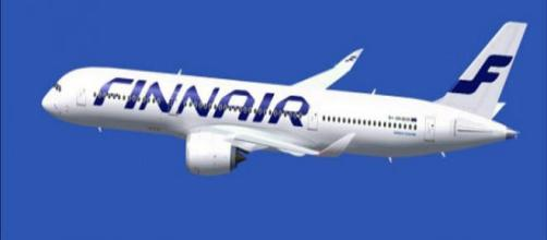 Finnair assume 400 persone per il 2016