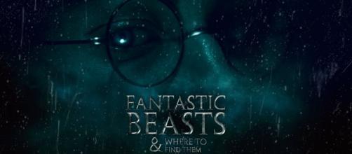 O mundo fantástico 70 anos antes de Harry Potter