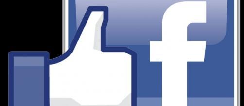 """""""O Top 10 do Facebook"""" em 2016"""