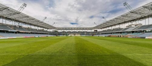 Pronostici Genoa-Alessandria e Inter-Cagliari