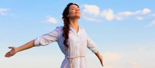 Recomendaciones para una buena respiración