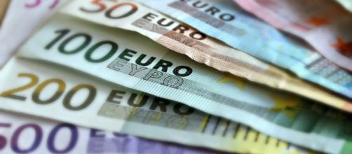 Riforma pensioni, nuovi commenti al 13 dicembre