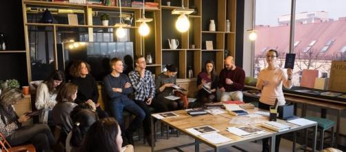 Tag porta in Italia il primo corso Growth Hacker