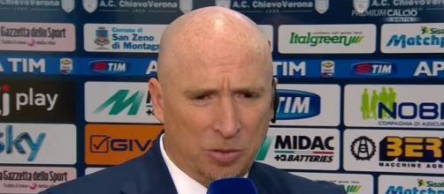 Voti Chievo-Atalanta Gazzetta Fantacalcio: Maran