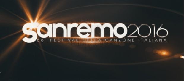 Festival di Sanremo 2016, lista cantanti