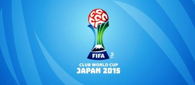 Ie semifinali si disputano il 16 e 17 dicembre