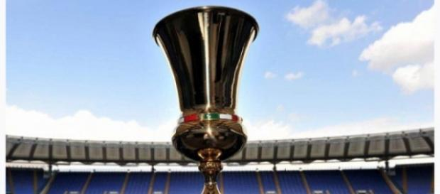 Pronostici Coppa Italia, consigli scommesse