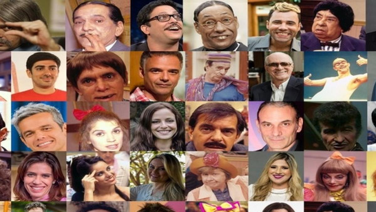 a-nova-escolinha-do-professor-raimundo_528823 Sobre a Comédia e os Seis Melhores Programas Brasileiros de Humor