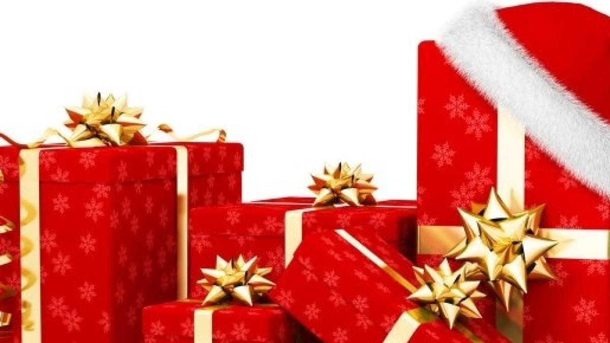 Regali Di Natale Per I Suoceri.Idee Regalo Di Natale 2015 Che Sicuramente I Suoceri