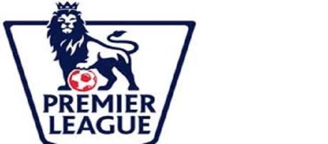 La Premier League è guidata da un tecnico italiano