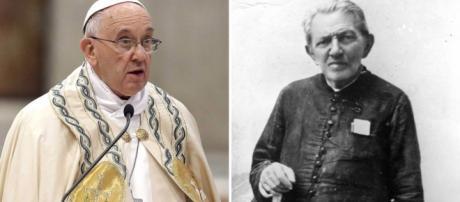 Vaticano perdoa Padre Cícero das punições
