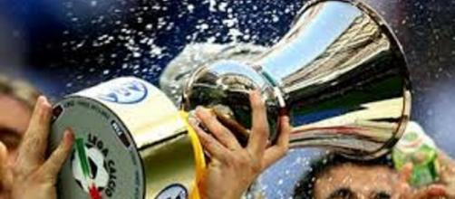 Coppa Italia, calendario e diretta tv ottavi