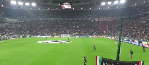 Coppa Italia in tv, 15-16-17 dicembre: è derby