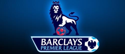 Diretta Leicester - Chelsea live