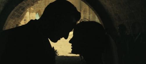 'La novia', dirigida por Paula Ortiz