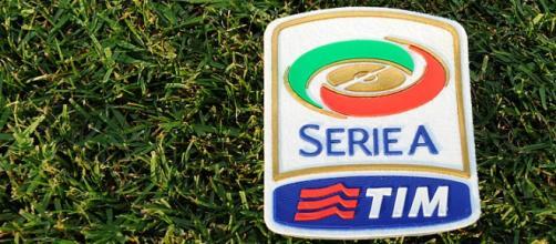 Lega Serie A TIM Stagione 2015 - 2016
