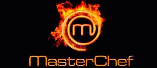 MasterChef Italia, 5a stagione