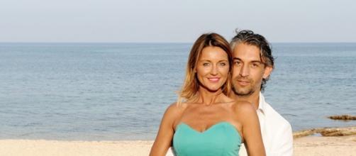 Mauro e Isabella sono in attesa di un bebé?