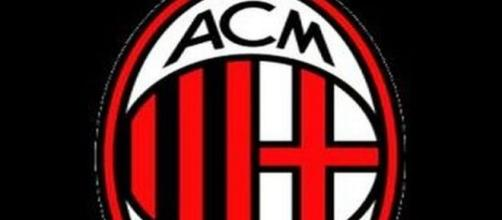 Milan in crisi: pari con l'ultima in classifica