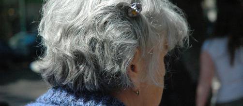 Pensioni anticipate, sindacati pronti al confronto