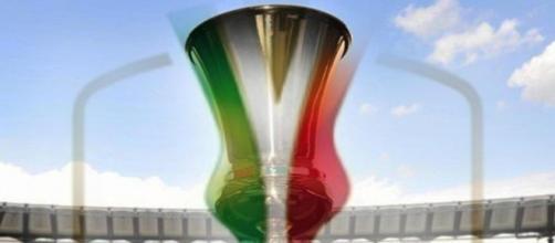 Pronostici Coppa Italia e Coppa del Re del 15/12