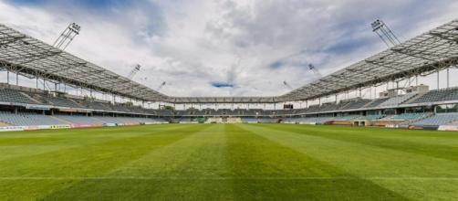 Pronostici Roma-Spezia e Fiorentina-Carpi