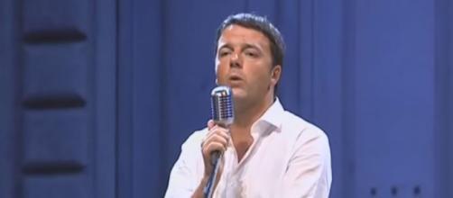 Scuola e bonus 500 euro docenti: Matteo Renzi